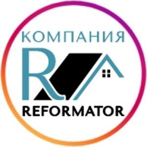 Услуги разработки дизайн-проектов и ремонта