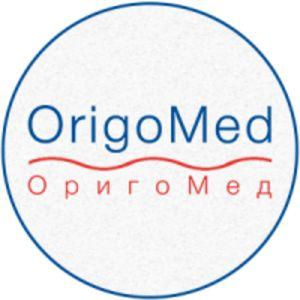 Оригомед (Origomed)