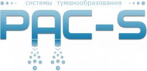 PAC-S