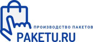 Пакет.ру