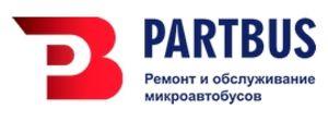 ПартБас