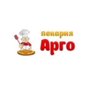 """Пекарня """"Арго"""""""