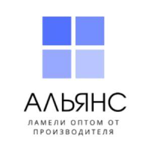 """ПК """"Альянс"""" - ламели оптом от производителя"""