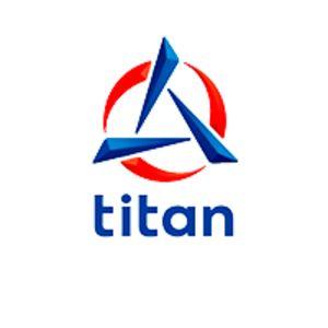ПК Титан