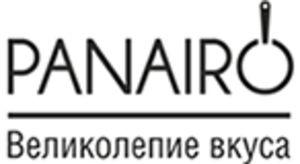 Посуда Panairo/Панейро
