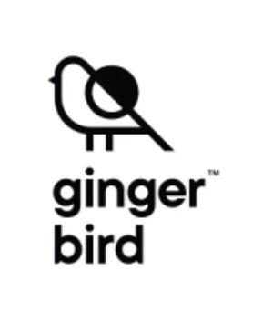 производитель рюкзаков Ginger Bird