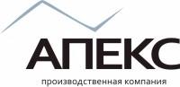 Производственная компания АПЕКС