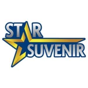 Производственная компания СтарСувенир