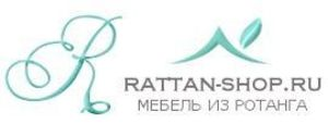 Раттан Шоп