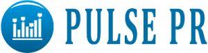 Рекламное агентство Pulse PR