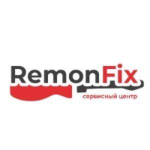 RemonFix
