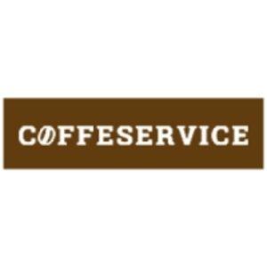 Ремонт кофемашин на дому и в офисе