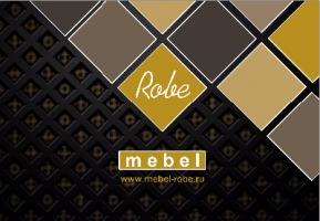 """ROBE"" mebel"