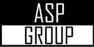 Санпропускник ASP-group