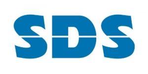 SDS LLC