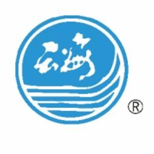 Shandong Yuntai Machinery Co.,Ltd.