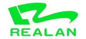 Shenzhen Realan Computer Products Ltd