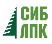 Сибирская лесопромышленная компания