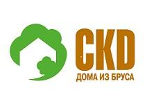 СКД-дом