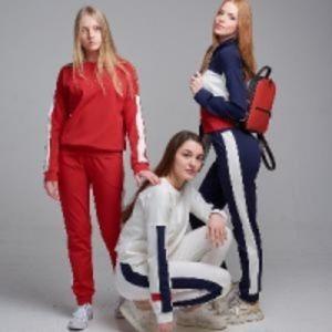 Спортивная одежда Beform