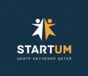 Стартум (Startum)