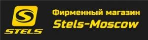 Стелс Москва