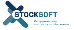 StockSoft