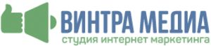 Студия интернет-маркетинга «Винтра Медиа»