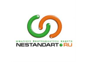 Студия Нестандартной рекламы - Nestandart.Ru!
