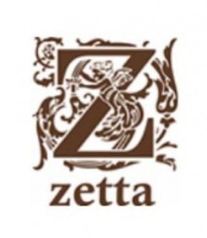 Студия текстильного декора Zetta