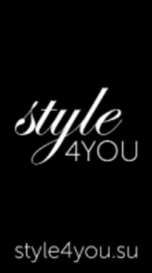 Style4you