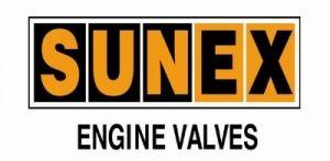 Sunex Engine Valves