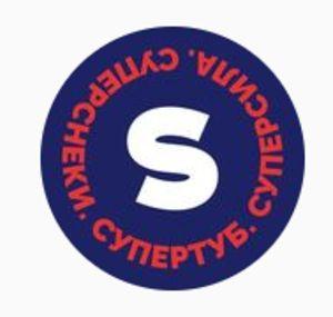 Supertub