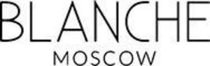 Свадебный салон Blanche Moscow