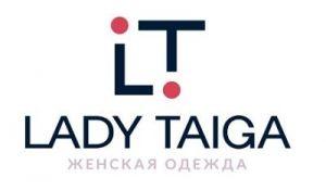 TAIGA Lady