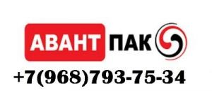 ООО ТД Авантпак