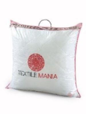 Textilemania
