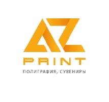 """Типография ООО """"AZ Print"""""""