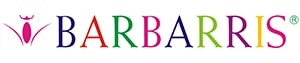 TM Barbarris