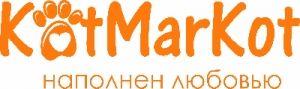 ТМ КотМарКот