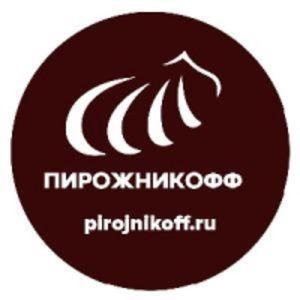 ТМ Пирожникофф