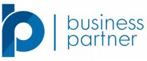 "ТОО ""Business Partner"""