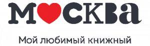 Торговый Дом Книги «Москва»