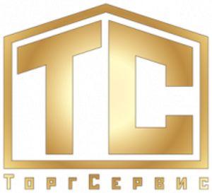 ТоргСервис