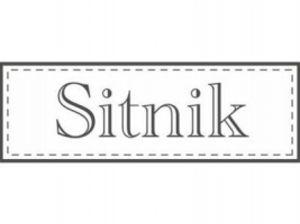 Трикотажная фабрика SITNIK