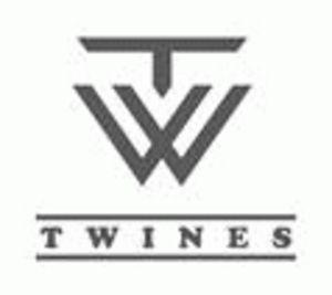 Twines Textile