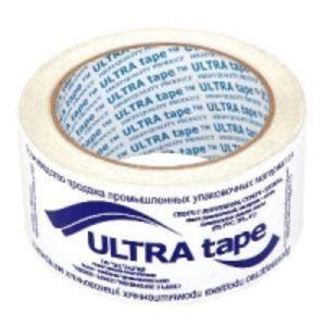 Ультра тейп
