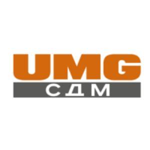 UMG СДМ