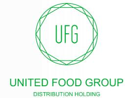 United Food Group