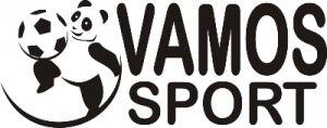 vamos-sport